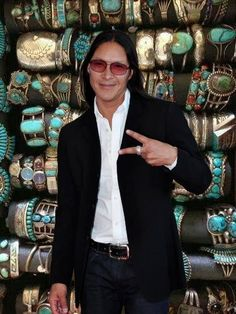 Native American Models, Native American Indians, Indian Man, Native Indian, Most Beautiful People, Beautiful Women, Actor Model, Good Looking Men, Mad Men