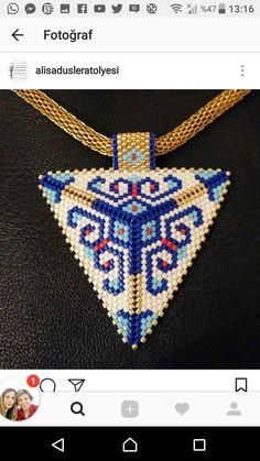 Random Tutorial and Ideas Native Beading Patterns, Seed Bead Patterns, Beaded Earrings, Beaded Jewelry, Handmade Jewelry, Peyote Stitch, Brick Stitch, Beading Tutorials, Earrings