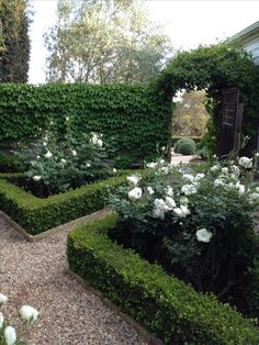 Advice, secrets, including guide when it comes to getting the greatest outcome and making the max usage of Easy Front Yard Landscaping Ideas Side Garden, Moon Garden, Dream Garden, Garden Path, Front House Landscaping, Backyard Landscaping, Landscaping Ideas, Backyard Play, Formal Gardens