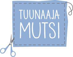 www.Tuunaajamutsi.fi