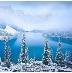 Alberta Canadá