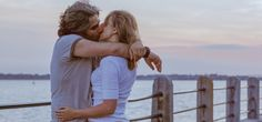 14 Ways To Create The Best Relationship Of Your Life. Article by Dr. Sue Johnson. #relationship #help More relationship help at http://www.jenniferlehrmft.com