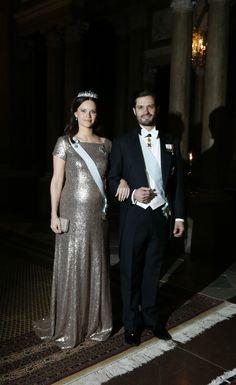 RoyalDish - 2016 Swedish Royal News - page 6