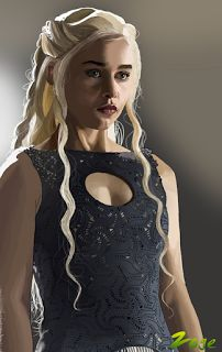 Zoge: Game of Thrones Game Of Thrones Characters, Drawing, Games, Digital, Sketches, Gaming, Drawings, Draw, Plays