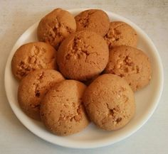 Buy Nankhatai Online (Umrao's Bakery)