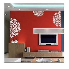 Wall Decal Wall Sticker Mural Kids Sticker Home Wall by sweetwall, $28.00