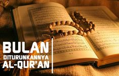 News Keutamaan Ramadan Background Banner, Ramadan, News