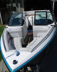 51 Best boat images in 2017 | Boat, Boat seats, Boat upholstery