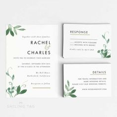 nice 11 standard size for wedding invitation Check more at http://jharlowweddingplanning.com/11-standard-size-for-wedding-invitation