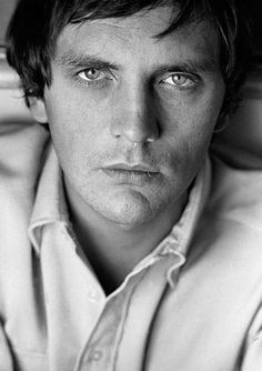 terence stamp (most beautiful man I ever seen) Uk Actors, Actors & Actresses, British Actresses, British Actors, Terrence Mann, Nine Out Of Ten, Terence Stamp, Terry O Neill, Black And White Face