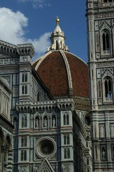 Top 10 Things to Do in Florence | Italy Travel Guide....I've done most of them. Can't wait to go back and complete the list.