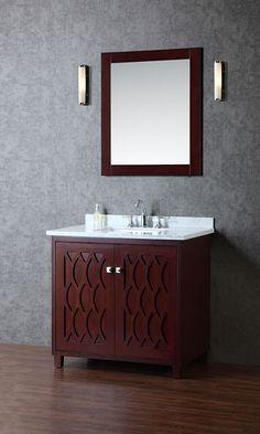 Palazzo 60-Inch Double Bathroom Vanity 69 inch double bathroom vanity vanilla oak finish with snow white