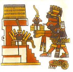 Week 20 Ancient Ballgames of Mesoamerica; rubber balls specifically