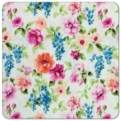 Flower Garden all in one cloth diaper, newborn or onesize  Check out this item in my Etsy shop https://www.etsy.com/listing/289131033/flower-garden-cloth-diaper-all-in-one