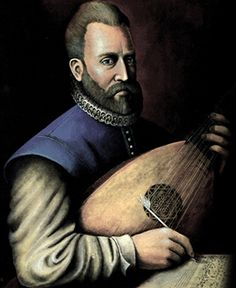 The Renaissance | Lute Song and Lute Solos during the Elizabethan Era Baroque Composers, Music Composers, Album Songs, Elisabeth I, Renaissance Music, Singer Songwriter, Elizabethan Era, Early Music, Cover Band