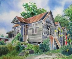 Barbadian Artist Neville Legall - Elevating the Ordinary - REAL LIFE Caribbean Luxury Lifestyle, Property and Design Magazine