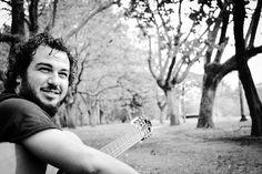 andrei furlan #song #music #brazil #singer #cute #listen