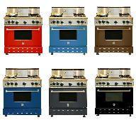 RNB Freestanding Range w/ 6 burners deep blue 5001 Kitchen Stove, Kitchen Redo, New Kitchen, Kitchen Appliances, 36 Gas Range, Oven Range, Bluestar Range, Updated Kitchen, W 6