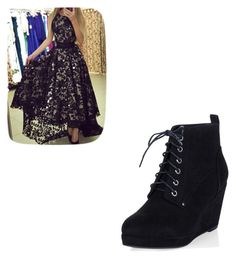"""""""Untitled #1073"""" by author-of-isabelle-lupin on Polyvore"""