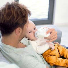 Stolica novorodencov, bábätiek adojčiat | Sunar Children, Baby, Young Children, Boys, Kids, Baby Humor, Infant, Babies, Child