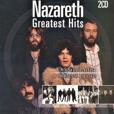 Naza - 2006