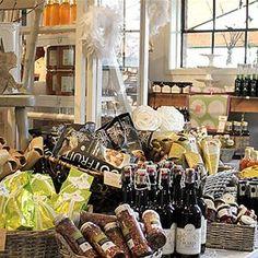 tollarps frukt och br ab local fruit berries farm shop in kristianstad