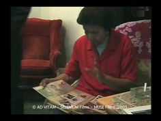 An American Journey (2009) /  Diretor: Philippe Seclier /  País: France / From Texas to Montana, from Nebraska to Louisiana, from New York to San Francisco, An American Journey is a 15,000 mile odyssey through contemporary America seeking to understand the impact of Robert Frank's photographic book 'The Americans.'
