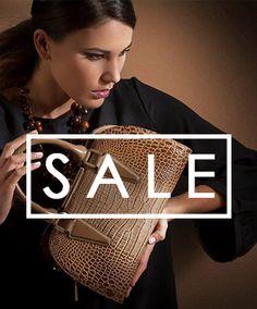Genti piele dama reduceri Louis Vuitton Twist, Arcade, Shoulder Bag, Shoulder Bags