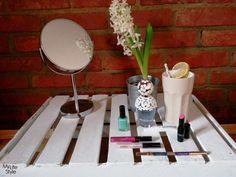 MY LIFESTYLE: Styczniowe kosmetyczne nowości + niespodzianka: konkurs! ;)