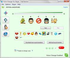 hd call recorder for skype license key