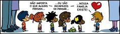 Armandinho 2