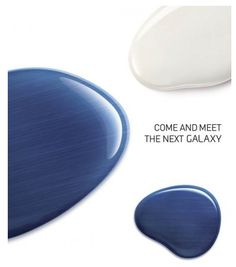 Samsung Galaxy S III to be unveiled in London - May 3