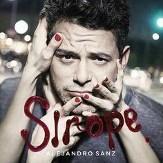 He encontrado Pero Tú de Alejandro Sanz con Shazam, escúchalo: http://www.shazam.com/discover/track/238008044