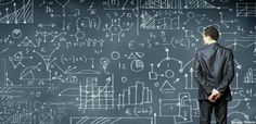 Find out about marketing big data with We Are Crank Make Business, Growing Your Business, Introduction To Machine Learning, Classroom Training, Online Classroom, Data Structures, Data Science, Big Data