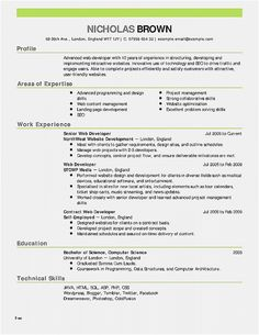 resume format employers prefer employers format prefer resume resumeformat