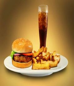 Dine-in Restaurant Diamond Palace Deals n Offers Online at Smart Circle Discount : Get Huge Discounts on Every Deal