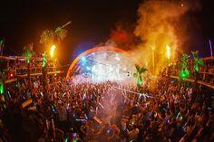 This is Noa! Visit the Zrce club this summer. Get you apartment and ticket https://zrce.eu #noabeach #noabeachclub #noazrce #zrce #novalja #otokpag #inselpag #partybeach #summer #festival #zrcebeach #croatia #kroatien #hrvatska #beach #partyurlaub