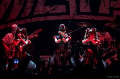 22-Babymetal-at-the-Regency-by-Ian-Young.jpg (1500×1000)