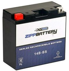 Mighty Max Battery 12V 9AH SLA Battery for Vision Budget Pro 1500 UPS 4 Pack Brand Product