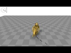 Learn about Neural networks can help animate video games http://ift.tt/2pELDFt on www.Service.fit - Specialised Service Consultants.