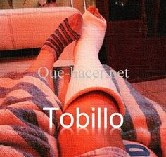 Cómo Empezar A Caminar Después De Una Fractura De Tobillo High Socks, Ankle Joint, Arm Muscles, Reduce Bloating, Stockings