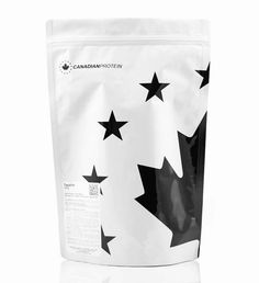 Our Whey Protein Concentrate is our most cost effective protein that delivers the high quality protein you need without the heavy price tag of higher grade isolates. Read the whey protein concentrate Canadian nutritional information. Whey Protein Concentrate, Protein Blend, Vegan Protein, Canadian Protein, L Tyrosine, Amino Acid Supplements, Pregnant And Breastfeeding, Beta Alanine