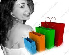 Masso Vita: Comprinhas verão 2015