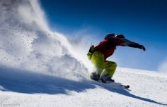 Id like to attempt to snow board... maybe even legitimately learn to and enjoy snow boarding =)