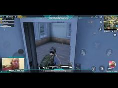 20 Best pubg mobile images in 2019