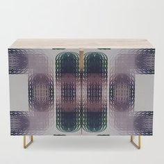 Sunday Samba Credenza Samba, Credenza, Sunday, Storage, Furniture, Home Decor, Domingo, Store, Sideboard