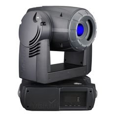MARTIN MAC 250 ENTOUR MOVING HEAD LIGHT