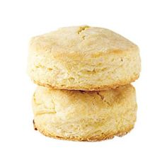 Southern Biscuit Recipes: Cornbread Biscuits