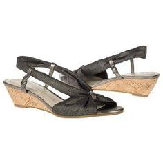 $48.99 Etienne Aigner Olinda Sandals Plate Women`s Sandals class