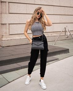 2739 Best Cool Blogger Style images in 2019